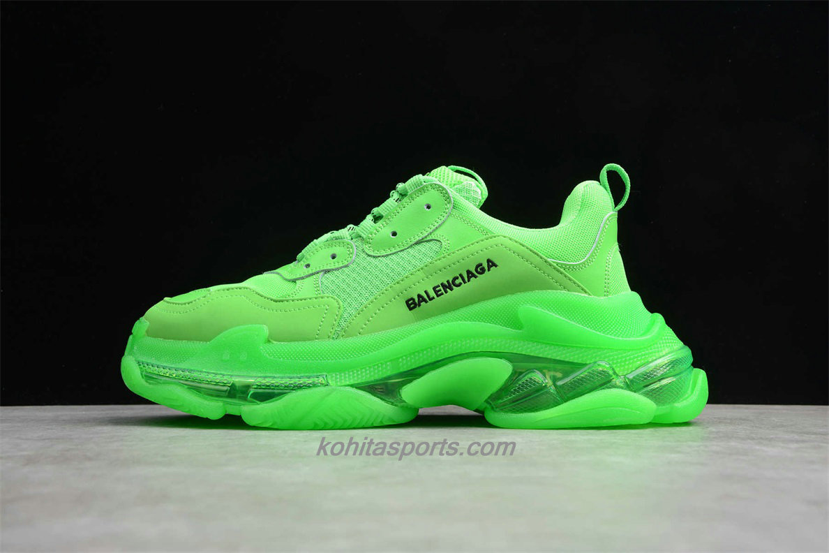 balenciaga triple s 37 Music Media Carousell Hong Kong
